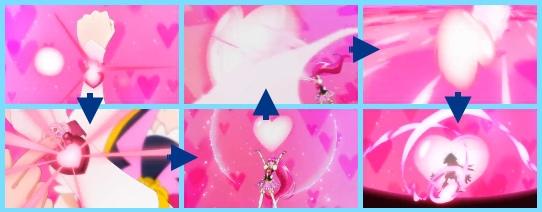 (個)俏麗療師.粉色美好射.jpg