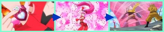 (個)美好玫瑰風暴.jpg