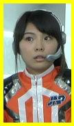 愛川和子.jpg
