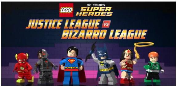 樂高DC漫畫超級英雄:正義聯盟VS畢札羅聯盟.jpg
