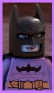 蝙蝠札羅.jpg