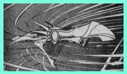 NSX.jpg