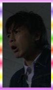 菊地宏.jpg