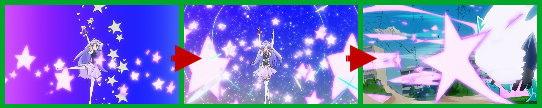 好運銀河隕石.jpg