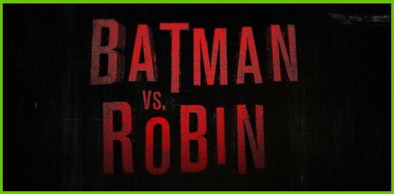 蝙蝠俠對羅賓.jpg