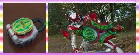 西瓜鎖頭種.jpg