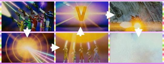巨型V爆破.jpg