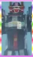 巨型列車.jpg