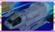 粉紅戰神5.jpg