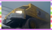 黃裝甲車.jpg