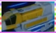 黃戰神4.jpg