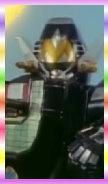 極限勝利機器人 黑色版.jpg