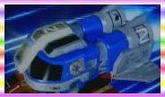 藍戰神2.jpg