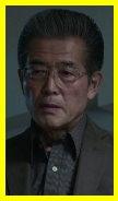 田宮良子之父.jpg