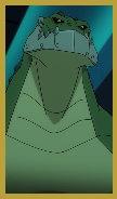 殺手鱷魚.jpg