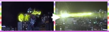 電王電擊波.jpg
