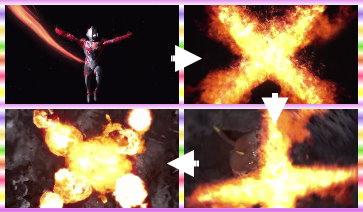 攻擊X.jpg