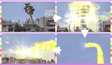 傑頓龍捲風.jpg
