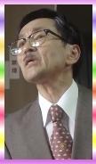 須田大和.jpg