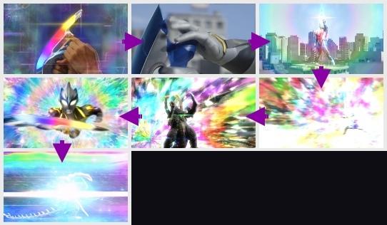 超越X斬.jpg