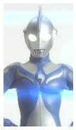超人力霸王秩序.jpg