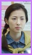 幸田的未婚妻.jpg