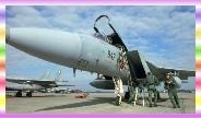 F–15鷹式戰鬥機.jpg