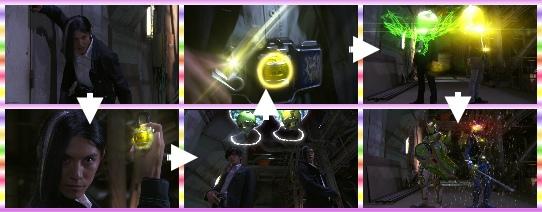 檸檬變身.jpg