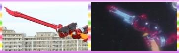 太陽眼鏡斬劍.jpg