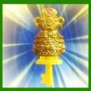 大公主鑰匙.jpg