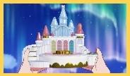 公主宮殿.jpg