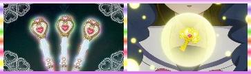 水晶公主杖.jpg