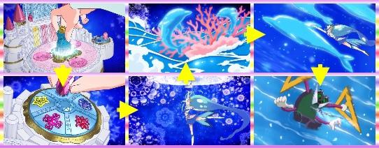 俏麗療師.珊瑚強渦流.jpg