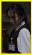 赤嶺淳子.jpg