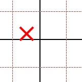 五色消滅(錯範1).jpg