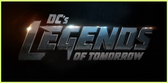 DC的明日傳說.jpg