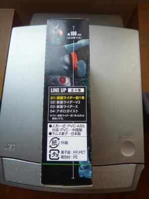 P1290290.JPG