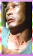 1973年無仁義之戰 廣島死鬥篇.jpg