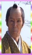 2007年超忍者隊雷霆!!SPARK–陸常守.jpg