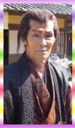 2010年假面騎士W–櫓之久藏.jpg