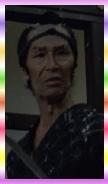 2007年獸拳戰隊激氣連者–清水一學.jpg