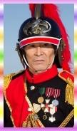 2011年OOO.電王.全騎士 上吧假面騎士–黑將軍(水蛭變色龍).jpg
