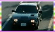忍者車.jpg