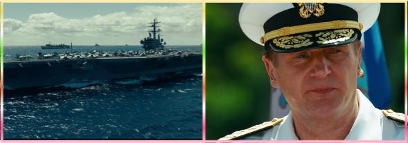 第七艦隊戰鬥部隊.jpg