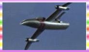 TAC箭矢.jpg