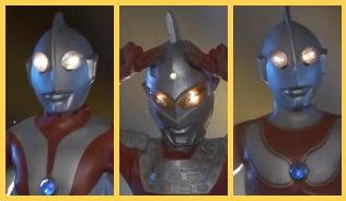 超人力霸王、超人賽文、超人力霸王二世.jpg