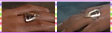 超人戒指.jpg