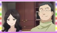 華乃的雙親.jpg
