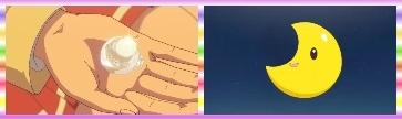 月光石.jpg