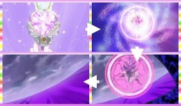 連結紫水晶.jpg